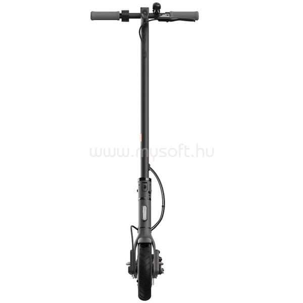 XIAOMI Mi Essential fekete elektromos roller FBC4022GL large
