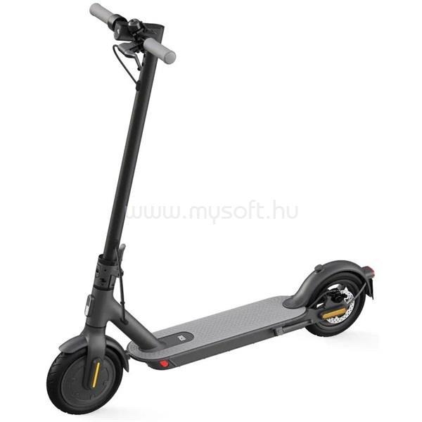 XIAOMI Mi Essential fekete elektromos roller