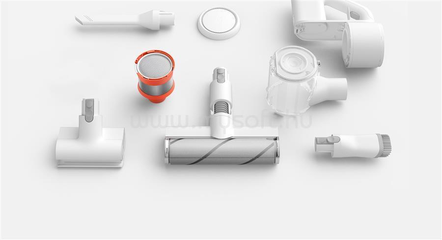 XIAOMI Mi Handheld Vacuum Cleaner 1C SKV4106GL large