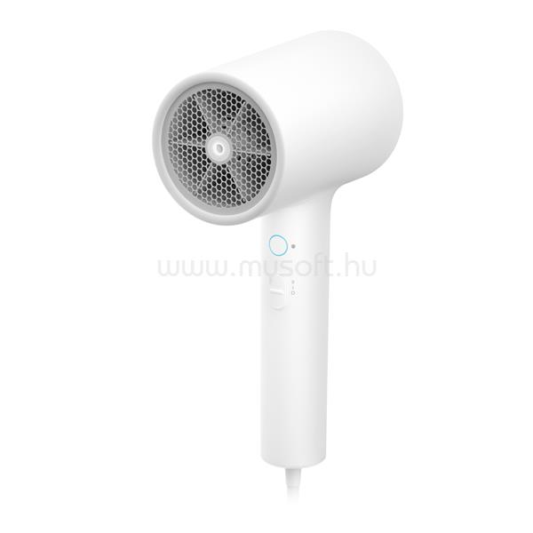 XIAOMI Mi Ionic Hair Dryer