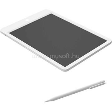"XIAOMI Mi LCD Writing Tablet 13.5"" - digitális rajztábla"