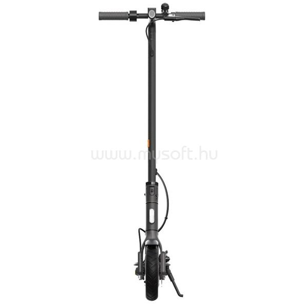 XIAOMI Mi Pro 2 fekete elektromos roller FBC4025GL large