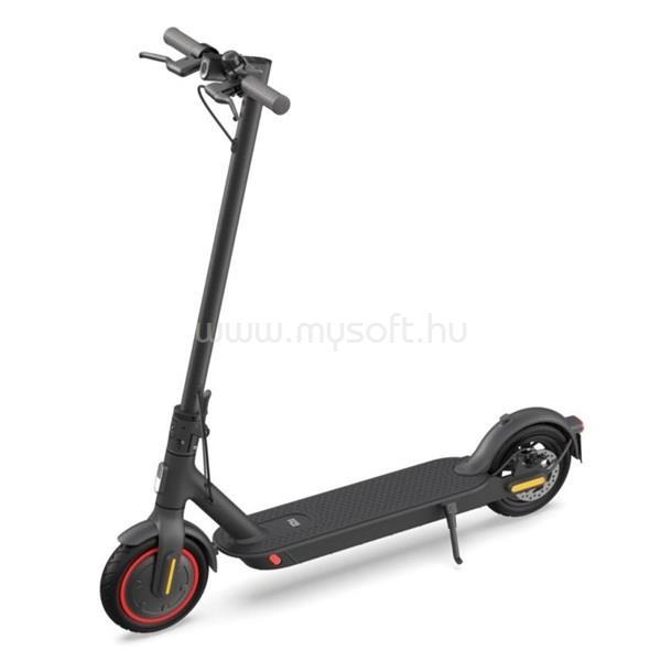 XIAOMI Mi Pro 2 fekete elektromos roller