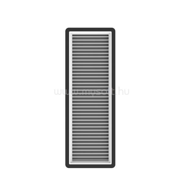 XIAOMI Mi Robot Vacuum-Mop Essential Filter