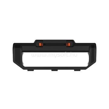 XIAOMI Mi Robot Vacuum-Mop P kefevédő fedél - Fekete - SKV4121TY