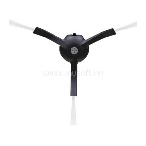 XIAOMI Mi Robot Vacuum-Mop Pro Oldalkefe (Fekete)