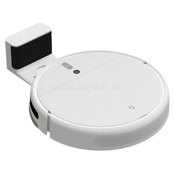 XIAOMI Mi Robot Vacuum-Mop robotporszívó Global (fehér) SKV4093GL large