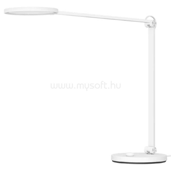 XIAOMI Mi Smart LED Desk Lamp Pro asztali lámpa