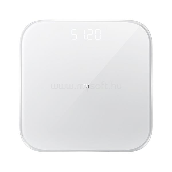 XIAOMI Mi Smart Scale 2 (White)
