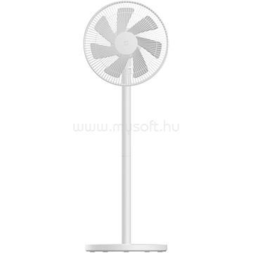 XIAOMI Mi Smart Standing Fan 2 Lite - Álló ventillátor