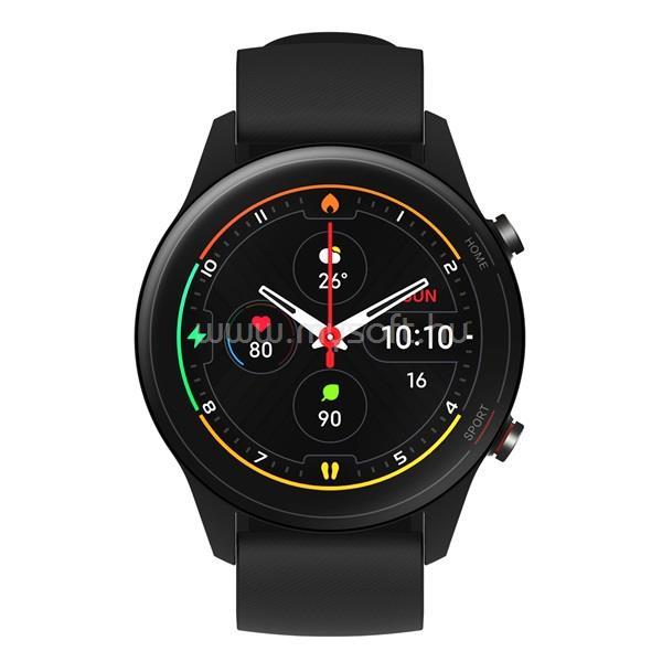 XIAOMI Mi Watch (Black)