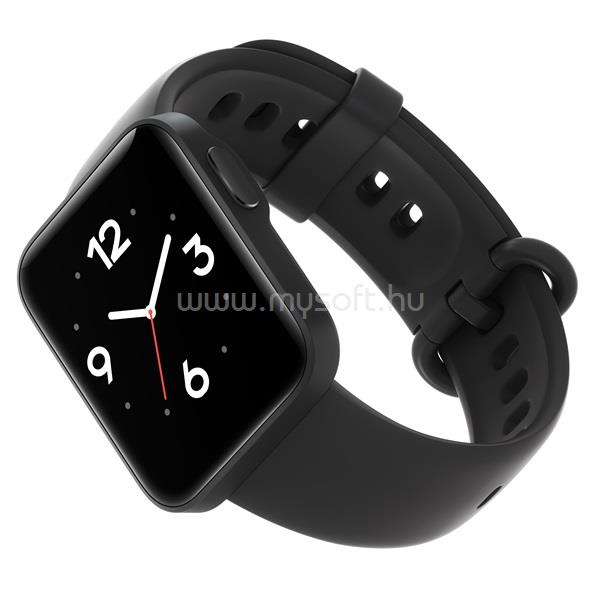 XIAOMI Mi Watch Lite (Black)