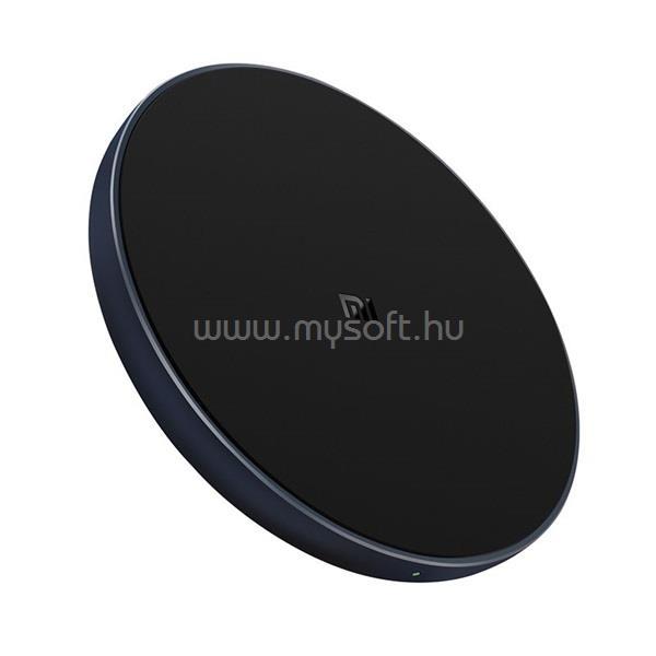 XIAOMI Mi Wireless Charging Pad 2 10W