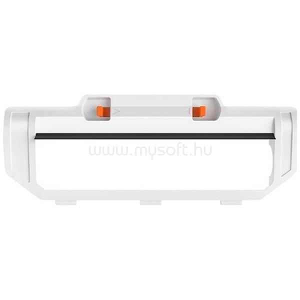 XIAOMI SKV4122TY Mi Robot Vacuum Mop Pro kefe fedél (Fehér)