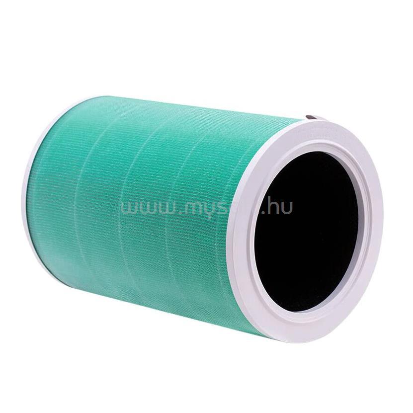 XIAOMI Mi Air Purifier Formaldehyde S1 szűrőbetét SCG4026GL large