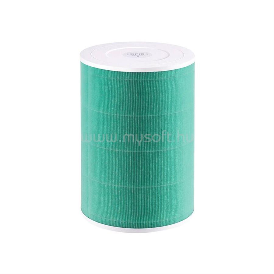 XIAOMI Mi Air Purifier Formaldehyde S1 szűrőbetét
