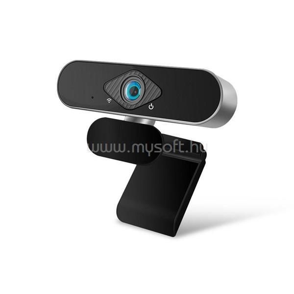XIAOMI XIAOVV 1080p Webkamera