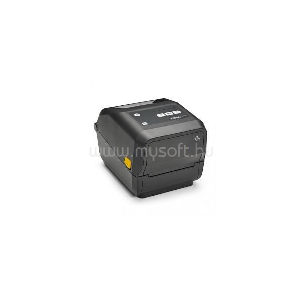 ZEBRA cimkenyomtató, ZD420d, (203 dpi), DT, EPLII, ZPLII, USB