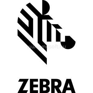ZEBRA STAND GOOSENEK MINISCAN TWILIGHT BLACK