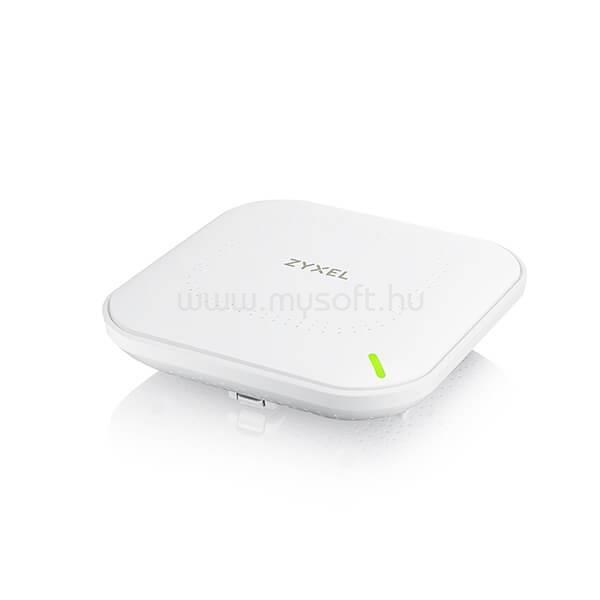 ZYXEL Wireless Access Point Dual Band Mennyezetre rögzíthető, NWA1123ACV3-EU0102F