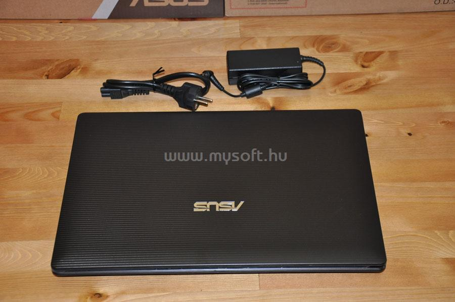 ASUS K53BY NOTEBOOK DRIVER