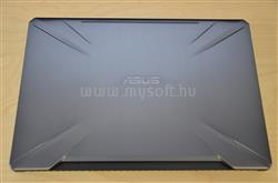 ASUS ROG TUF FX504GE-DM041 Black Metal - Premium Steel, FX504GE-DM041_32GB_S