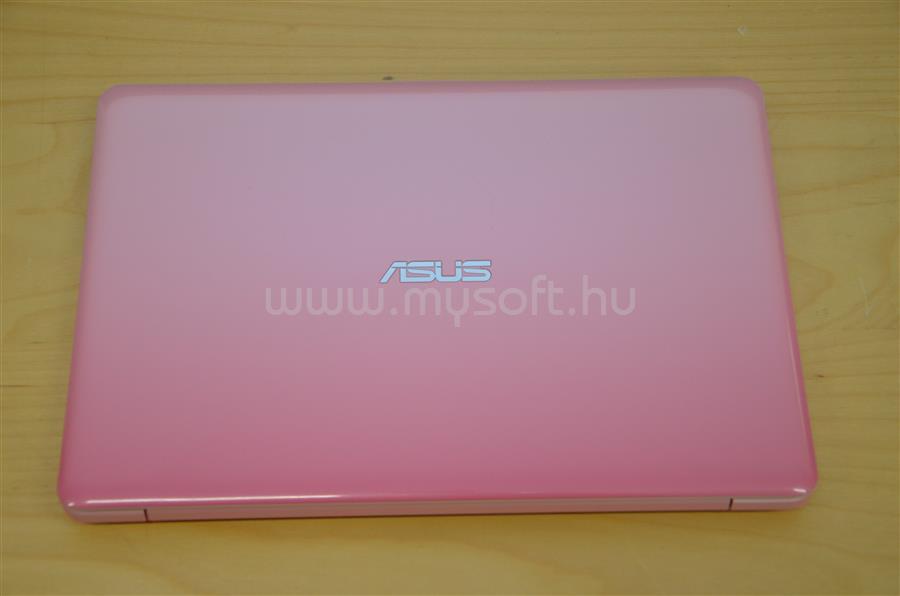 ASUS VivoBook E12 E203NA-FD117TS (rózsaszín) 64GB eMMC (E203NA ... 5c5d26612c