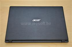 Acer Aspire 3 A314-31-C2TV (fekete), NX.GNSEU.014_8GB_S