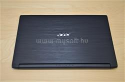 Acer Aspire A315-33-C6MN  (fekete), NX.GY3EU.001
