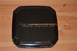 Acer Aspire Revo RL80 Mini-PC, DT.SPMEU.001