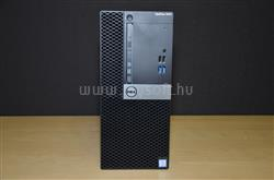 Dell Optiplex 3040 Mini Tower, 3040MT_218466