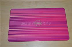 Dell Cover Horizontal Pink for Inspiron N5110, DLLHopi_132085
