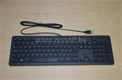 Dell Enhanced Performance USB Keyboard UK angol, 097D94