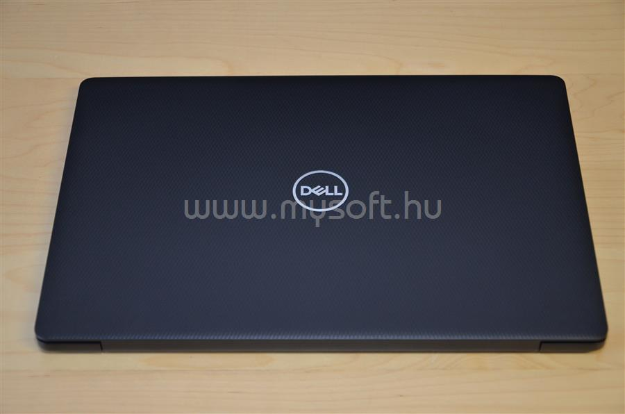 DELL Inspiron 3593 NO ODD Fekete 3593FI3WE1 original