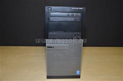 Dell Optiplex 3020 Mini Tower, CA009D3020MT1H16_UBU-11