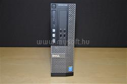 Dell Optiplex 3020 Small Form Factor, 3020SF-44