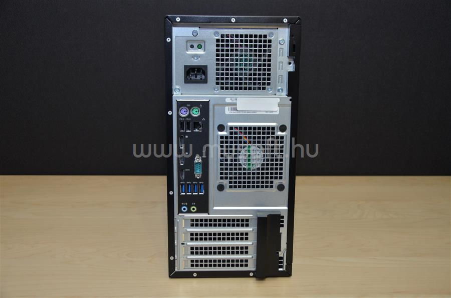 DELL PowerEdge Mini T30 DPET30-1_H2X1TB_S original
