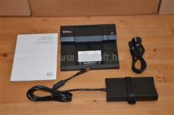 Dell Simple E-Port II with 130W AC Adapter, USB 3.0, 452-11424