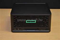 HP ProLiant MicroServer G10 Plus P16006-421_H2X1TB_S small