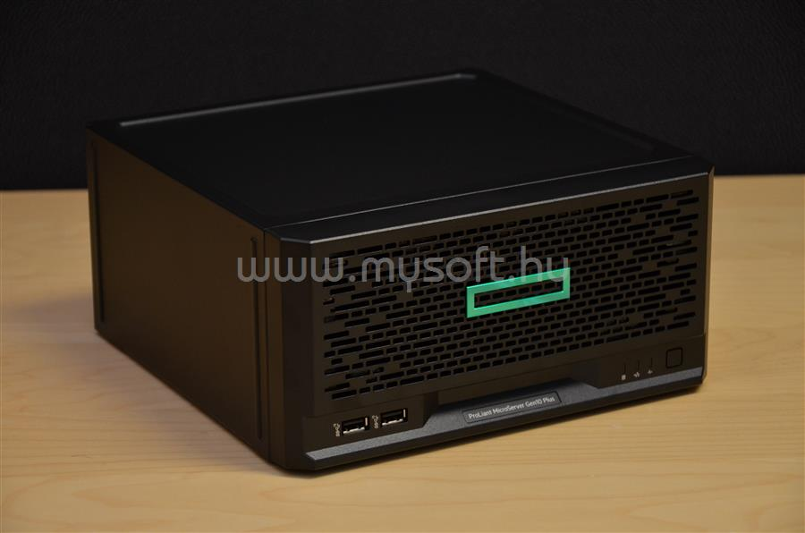 HP ProLiant MicroServer G10 Plus P16006-421_H2X1TB_S original
