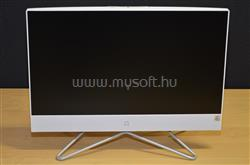 HP 200 G4 All-in-One PC fehér 9US61EA_8GB_S small