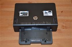 HP 2012 120W Advanced Docking Station, A7E36AA