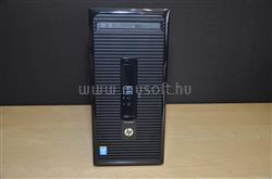 HP ProDesk 400 G2 Microtower PC, TC1458