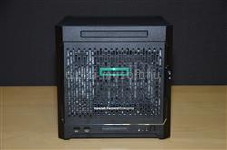 HP ProLiant MicroServer G10, 873830-421_12GB_S