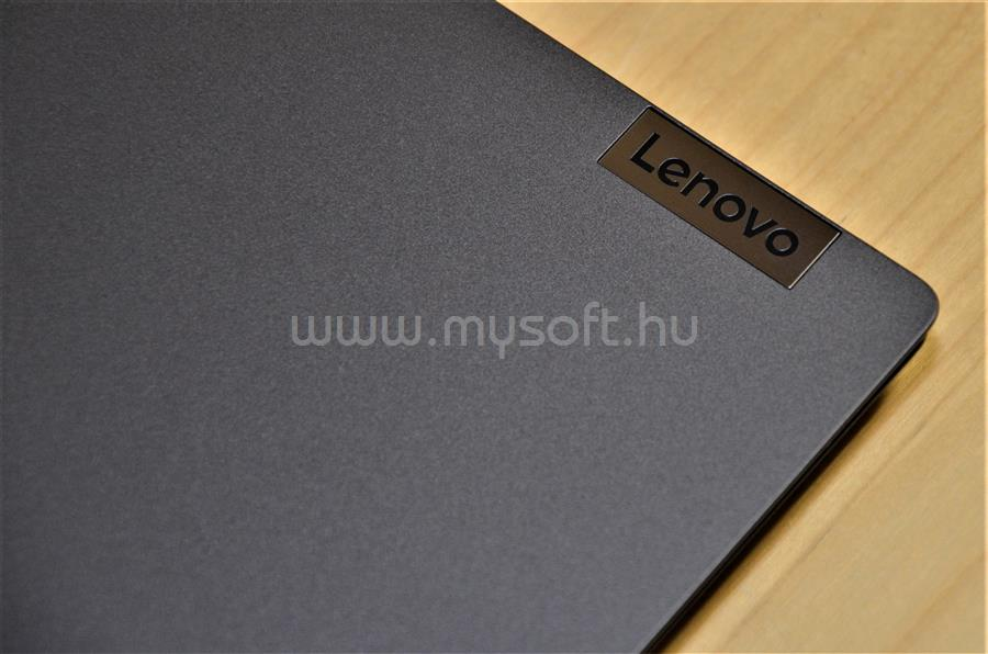 LENOVO IdeaPad Flex 5 14ARE05 Touch (sötétszürke) 81X2005CHV_N500SSD_S original