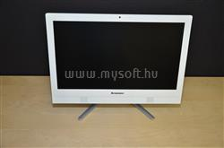 Lenovo IdeaCentre C50-30 All-in-One PC Touch (fehér), F0B100ETHV